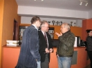 30.03.2012 r. - Wołomin, Wydarzenie Historyczne 2011 roku-28