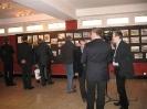 30.03.2012 r. - Wołomin, Wydarzenie Historyczne 2011 roku-29