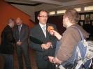 30.03.2012 r. - Wołomin, Wydarzenie Historyczne 2011 roku-30