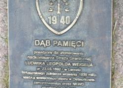 04.10.2013 r.- Wizna, Zebranie Fundacji Raginisa-1