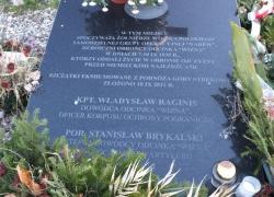 04.10.2013 r.- Wizna, Zebranie Fundacji Raginisa-3