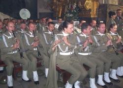 08.09.2013 r. - Szydłowiec, Barak, 74. rocznica bitwy pod Barakiem-12