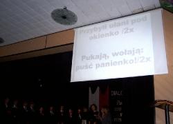 08.11.2013 r. - Szydłowiec, Święto Niepodległości-12