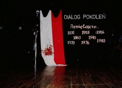 08.11.2013 r. - Szydłowiec, Święto Niepodległości-5