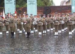 13.09.2013 r. - Warszawa-11