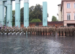 13.09.2013 r. - Warszawa-12