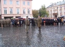 13.09.2013 r. - Warszawa-13
