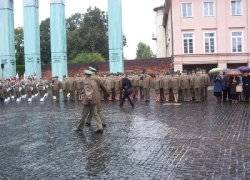 13.09.2013 r. - Warszawa-14