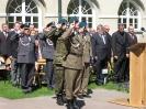 17.05.2013 r. - Lublin-11