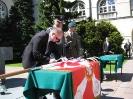 17.05.2013 r. - Lublin-12