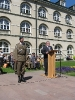 17.05.2013 r. - Lublin-19