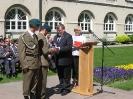 17.05.2013 r. - Lublin-21