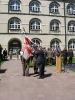 17.05.2013 r. - Lublin-23