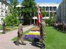 17.05.2013 r. - Lublin-24
