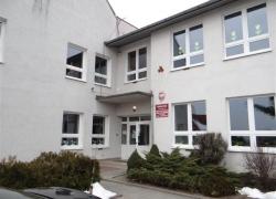 18-19.03.2013 r. - Odolanów, wykłady w szkołach-5