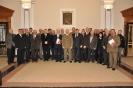 20-21.03.2012 r. - Koszalin-10