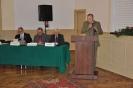 20-21.03.2012 r. - Koszalin-1