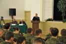20-21.03.2012 r. - Koszalin-4