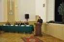 20-21.03.2012 r. - Koszalin-7