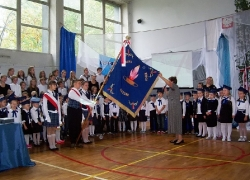 23.09.2013 r. - Węgierska Górka-12