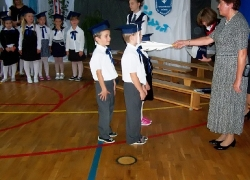23.09.2013 r. - Węgierska Górka-15