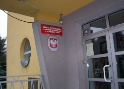 23.09.2013 r. - Węgierska Górka-1