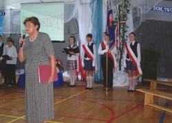 23.09.2013 r. - Węgierska Górka-4