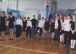 23.09.2013 r. - Węgierska Górka-8