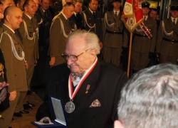 27.11.2013 r. - Warszawa, Muzeum Wojska Polskiego-5