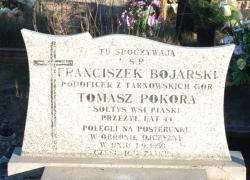 29.09.2013 - Zwiadowcy historii na d. granicy pol.-niem.-10
