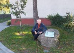 29.09.2013 - Zwiadowcy historii na d. granicy pol.-niem.-11