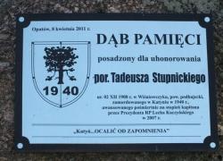 29.09.2013 - Zwiadowcy historii na d. granicy pol.-niem.-12