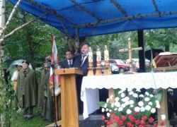 31.08-02.09.2013 r. - Węgierska Górka - Rajcza - Bolesławiec - Praszka-19