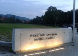 31.08-02.09.2013 r. - Węgierska Górka - Rajcza - Bolesławiec - Praszka-20