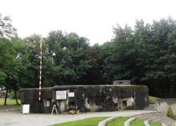 31.08-02.09.2013 r. - Węgierska Górka - Rajcza - Bolesławiec - Praszka-23