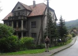 31.08-02.09.2013 r. - Węgierska Górka - Rajcza - Bolesławiec - Praszka-32