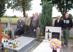 31.08-02.09.2013 r. - Węgierska Górka - Rajcza - Bolesławiec - Praszka-33